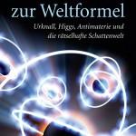 Physik-Nobelpreis 2013 an Peter Higgs und François Englert