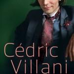 Cédric Villani: Das lebendige Theorem