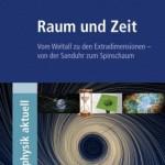 Andreas Müller: Raum und Zeit