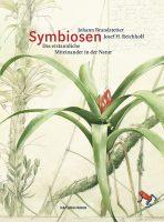 Cover Reichholf Symbiosen