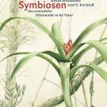 Johann Brandstetter/Josef H. Reichholf: Symbiosen
