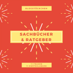 Sachbuch – 11 Fragen und 11 Buchempfehlungen