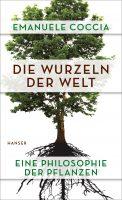 Cover Coccia Wurzeln Welt